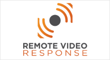 Remote Video Response
